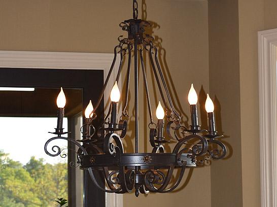 Carolina electrical supply light2