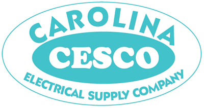Electrical Supply Brands