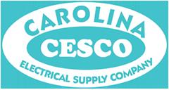 Carolina Electrical Supply Co