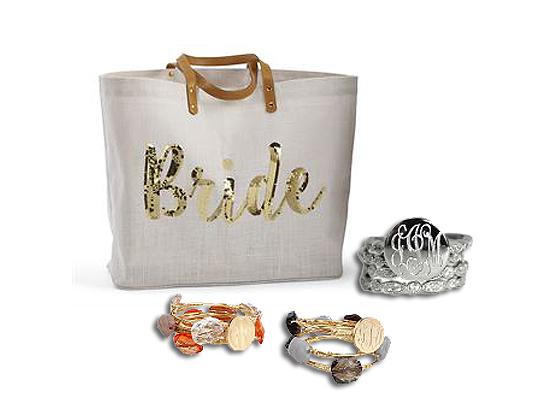 southern-moon-bride