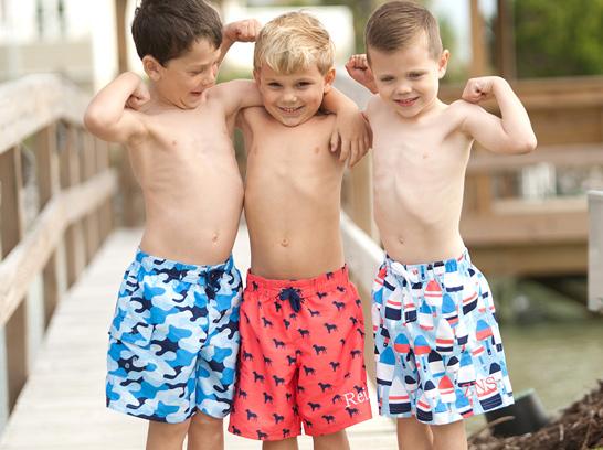 southern-moon-drink-boys-swim-trunks