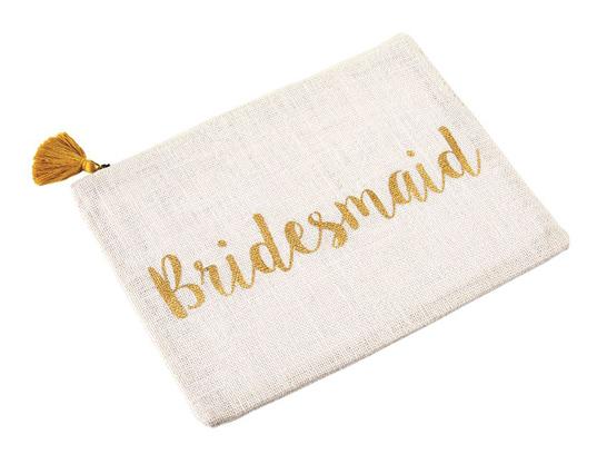 southern-moon-drink-bridesmaid-bag