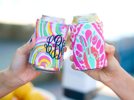 southern-moon-drink-cozies
