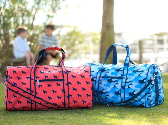southern-moon-duffle-bags