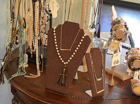 southern-moon-jewelry-3