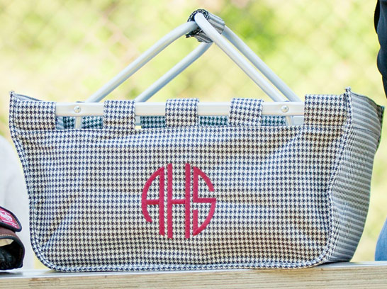 southern-moon-tote-2