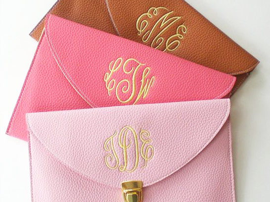 southern-moon-wallet-2